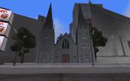 LibertyCityCathedral-GTAIII-EastEntrance