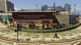 LosSantosDepartmentOfWater&Power-GTAV-Rancho