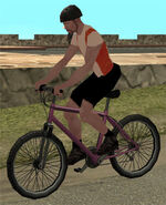 MountainBike-GTASA-ride-front