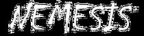 Nemesis-GTAV-Badges