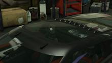 Neo-GTAO-RacingRoofKit