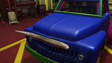 NightmareSlamvan-GTAO-RealBullHorn