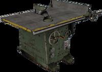 PowerMetal-GTAV-TableSawModel