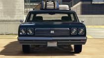 Regina-GTAV-Front