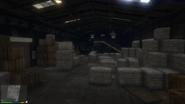 RogersScrapyard-GTAV-RecylingPlantInterior8