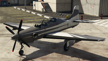 Rogue-GTAO-front-RogueOperativeLivery