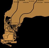 ShoresideVale-GTA3-map