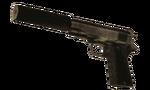 Silenced9mm-GTASA