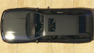 Stratum-GTAV-top