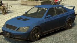 Sultan-GTA4-modified-front