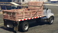 Tipper-GTAV-rear