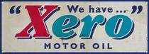 XeroGas-Vintage-Sign-GTAV