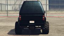 ApocalypseBrutus-GTAO-Rear