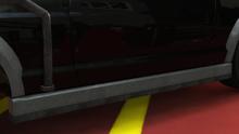 ApocalypseDominator-GTAO-CustomSkirts
