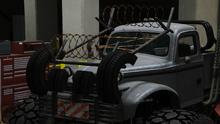 ApocalypseSasquatch-GTAO-HeavyArmoredFront