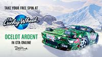 Ardent-GTAO-LuckyWheelReward