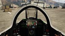 Besra-GTAV-Dashboard