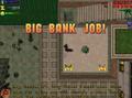 BigBankJob-Mission-GTA2.png