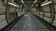 CargoPlane-GTAV-InsideRear