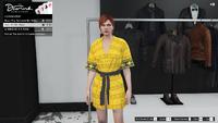 CasinoStore-GTAO-FemaleTops-Loungewear2-GoldSCSilkRobe