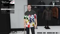 CasinoStore-GTAO-MaleTops-Shirts3-BlackChipsLargeShirt