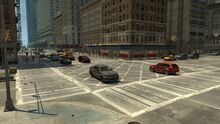 ColumbusAvenue-GTAIV-GarnetStreet