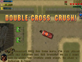 DoubleCrossrush-Mission-GTA2.png