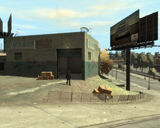 DrugDelivery-GTAIV-BeechwoodCity
