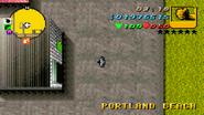 EightballsAutoyard-GTAA-Portland