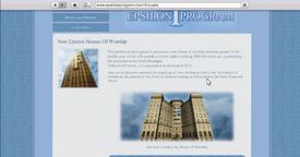 EpsilonProgramWorshipHouse