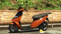 FaggioSport-GTAO-front