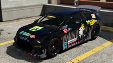 FlashGT-GTAO-10-Front-Livery-Rum-Racing-11