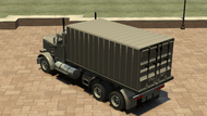 FlatbedContainer-GTAIV-RearQuarter