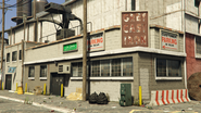 Foreign&Domestic-GTAV-OfficeSupply