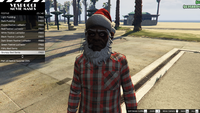FreemodeMale-FestiveMasks22-GTAO