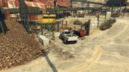 FullyLoaded-GTAO-Countryside-PaletoForestSawmill