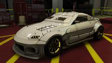 FutureShockZR380-GTAO-LightArmor