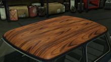 IssiClassic-GTAO-WoodVinylRoof