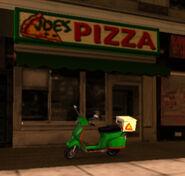 JoesPizza-GTALCS-exterior