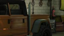 Kamacho-GTAO-TwinMiteredExhaust