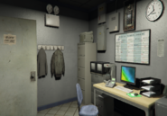 LTD-GTAV-StaffRoom1