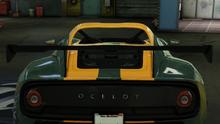 Locust-GTAO-CarbonRaceSpoiler