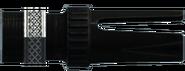 Muzzle-GTAO-Variant7