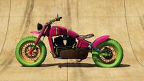 NightmareDeathbike-GTAO-Side