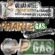 PharteGas-GTAIV-WornLogo