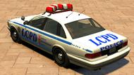 PoliceCruiser-GTAIV-RearQuarter