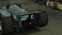 R88-GTAO-Spoilers-OvalWing