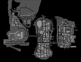 RedLightRacing-GTALCS-Location