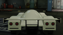 S80RR-GTAO-StockSpoiler