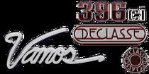 Vamos-GTAO-Badges